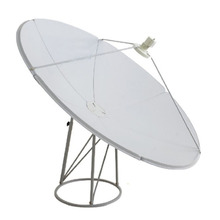 (High) 저 (Quality <span class=keywords><strong>토</strong></span> 분배 할 Antenna Tv 신호