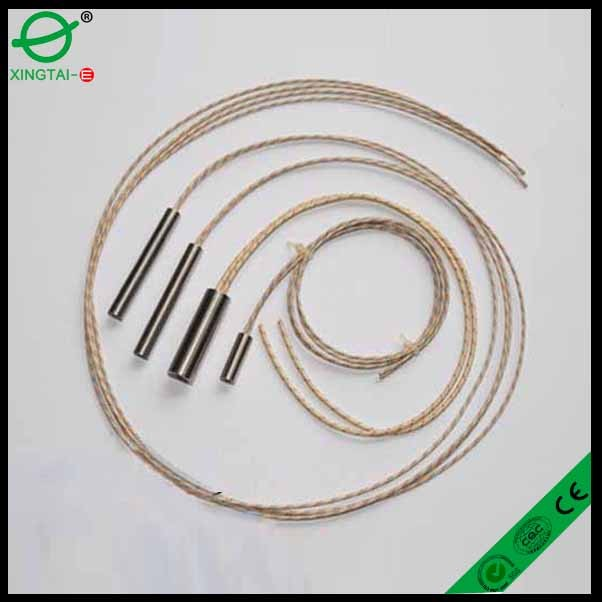High Quality Electric Cartridge Heater, Cartridge Heating element