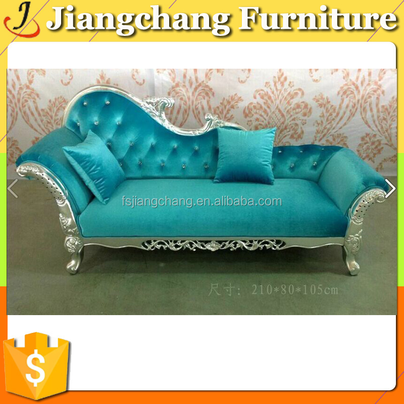 Antique Style Sofa Set Suppliers And