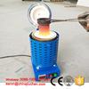 hot sale Digital Melting Furnace ,gold melter ,Jewelry Tools and machine
