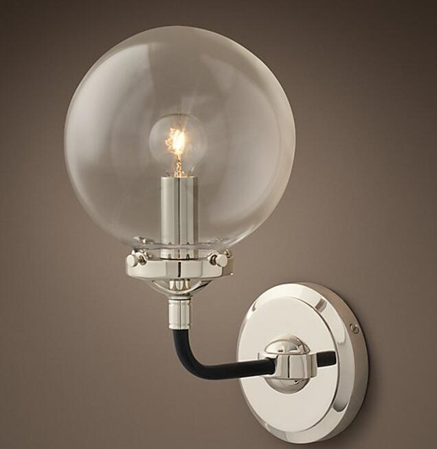 Italian wall lamp italian wall lamp suppliers and manufacturers at alibaba com