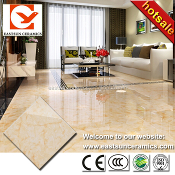 New Product Modern House Design Flooring Tiles Prices Buy Flooring