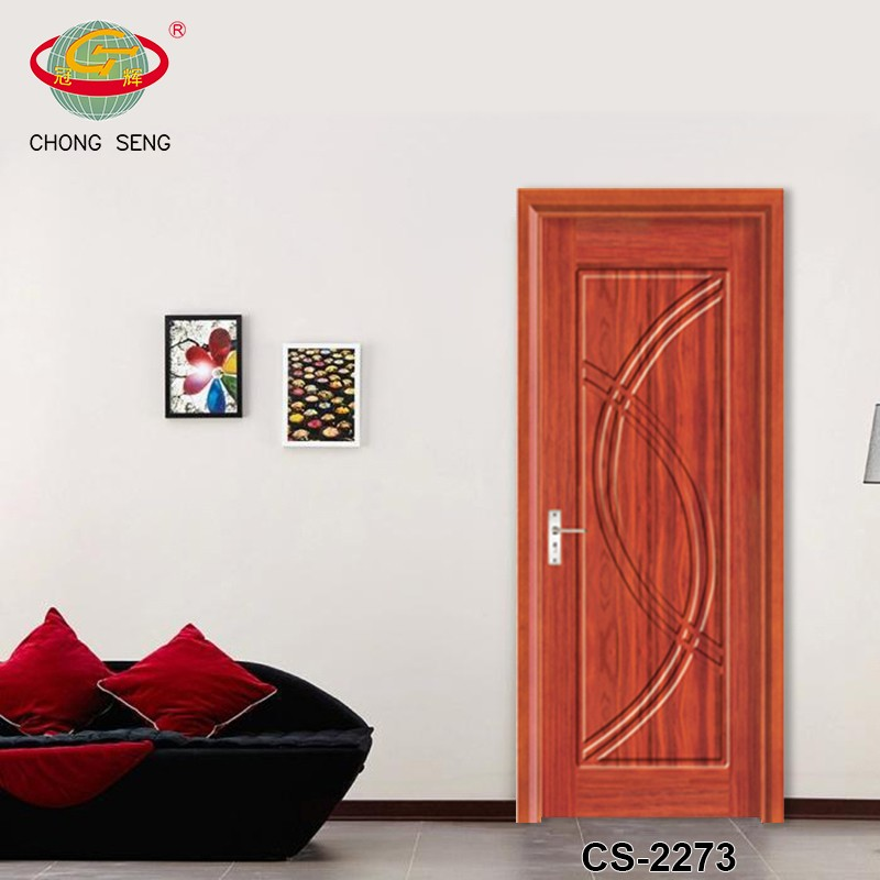 Solid Nyatoh Timber Door, Solid Nyatoh Timber Door Suppliers and  Manufacturers at Alibaba