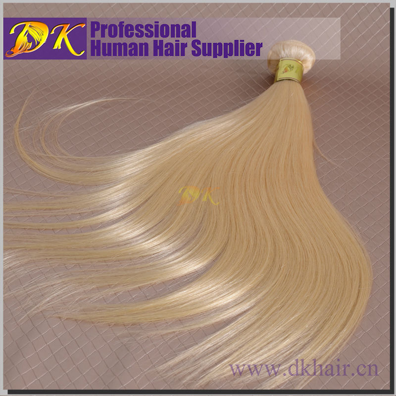 Can you perm hair extensions can you perm hair extensions can you perm hair extensions can you perm hair extensions suppliers and manufacturers at alibaba pmusecretfo Choice Image