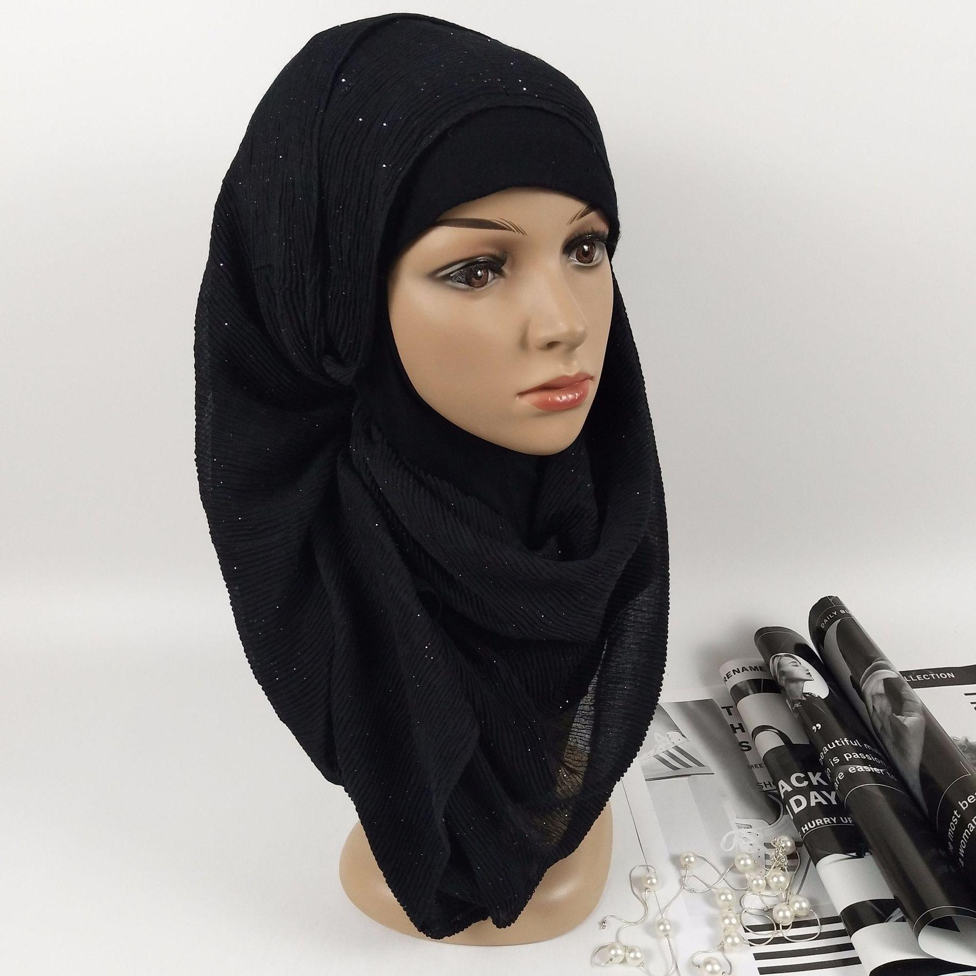 f102d322415 China modern muslim hijab wholesale 🇨🇳 - Alibaba