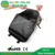 2019 New Arrival Outdoor 10W Cheap Smart Solar Power Backpack Bag With USB charger For Laptop Camping Student