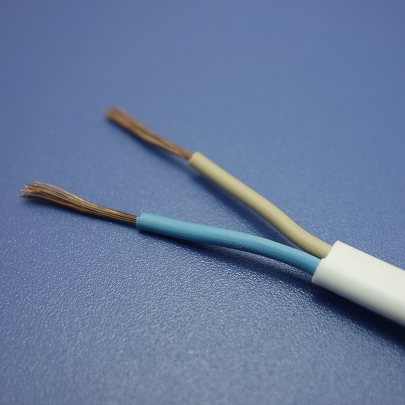 Cable 2.5 Mm, Cable 2.5 Mm Suppliers and Manufacturers at Alibaba.com