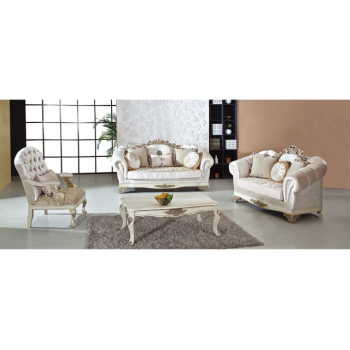 S2924 Foshan Shunde Furniture Classic Fabric Sofa Design Home Furniture  Sofa Set With Armchair - Buy Furniture Sofa Set,Home Furniture,Classic Sofa  ...