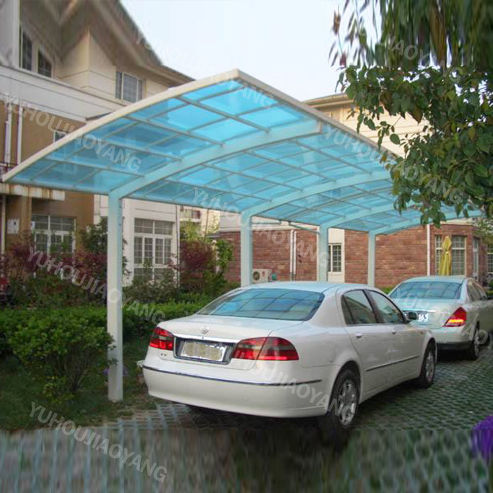 detail shelter design shed protective metal shelters alibaba product car carport parking buy on com sheds