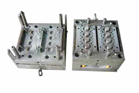 Professional-Plastic-injection-products-manufacture-