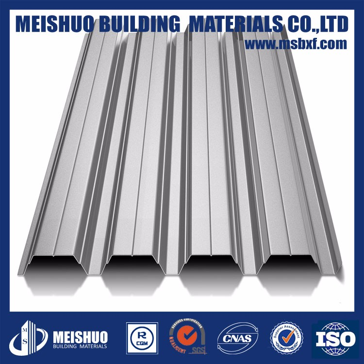Tin Color Galvanized Roofing Sheets, Tin Color Galvanized Roofing Sheets  Suppliers And Manufacturers At Alibaba.com