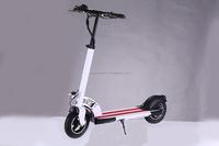 36v500w 48v 500w fashion design china made electric scooter