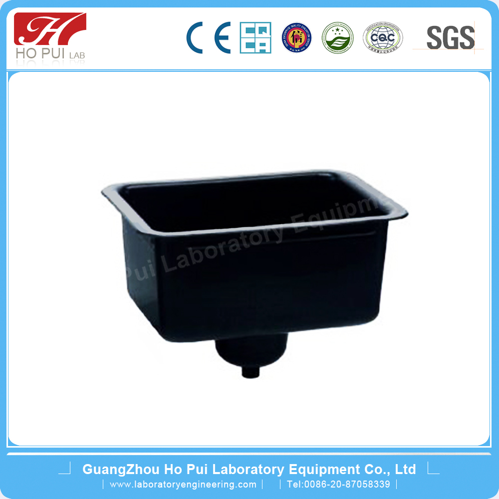 Lab Sink, Lab Sink Suppliers And Manufacturers At Alibaba.com