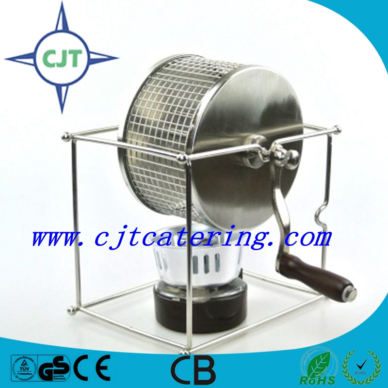 Coffee Roaster/ Home Small Coffee Roaster/small Coffee Roaster