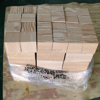 56 pcs woodlike eva foam building blocks for houses buy for Foam building blocks for houses