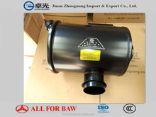 Baw Filter Manufacturer, Baw Filter Manufacturer Suppliers