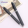Metal Twin Gift Pen Set Manufacturers Wholesale Personalized Metal Rollerball Ballpoint Pens