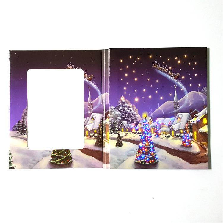 Catálogo de fabricantes de Marco De Fotos Tamaño A4 de alta calidad ...