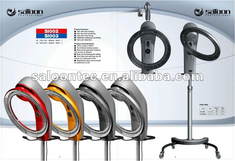 Coiffure Machine Sur Un Support Portable Buy Processeur De Cheveux Processeur Mobile Processeur De Bureau Product On Alibaba Com