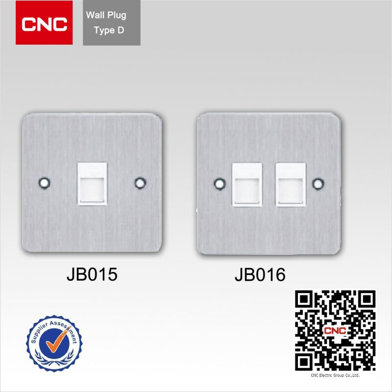 Buy 2015 new design electrical light switch in China on Alibaba.com