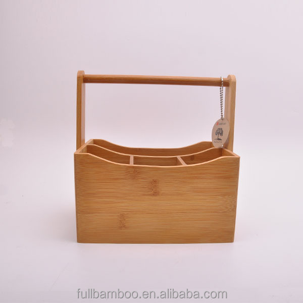 Amazing Wooden Condiment Caddy, Wooden Condiment Caddy Suppliers And Manufacturers  At Alibaba.com