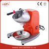 Chuangyu China Popular Wholesale Festival Items 300W Ice Shaver Crusher / Electric Ice Crusher Machine