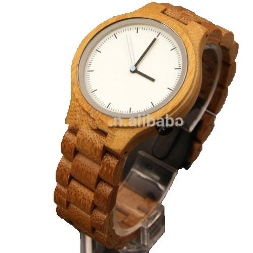 e527b934b13f5 البحث عن أفضل شركات تصنيع العلامات التجارية ماركات الساعات الرجاليه  والعلامات التجارية ماركات الساعات الرجاليه لأسواق متحدثي arabic في  alibaba.com