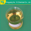 auxiliary plasticizer Chlorinated Paraffin flame retardant coatings, printing inks lubricating oils