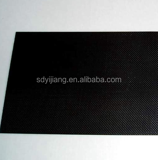 120micron/140gsm high quality car wrap 4d carbon fiber sheet,carbon fiber sheet low price,pvc carbon fiber fabric