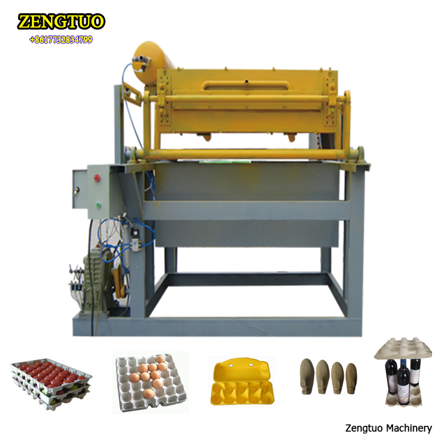 egg tray machine10006.jpg