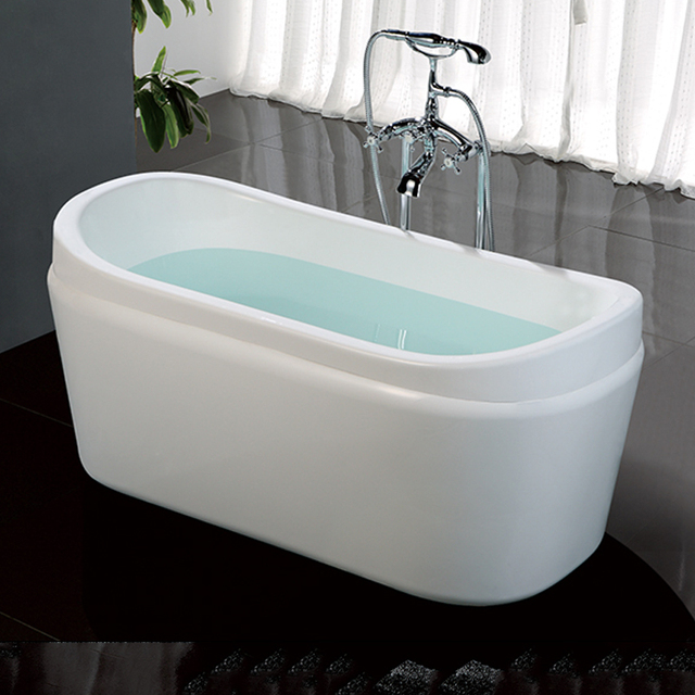 Buy Cheap China acrylic freestanding air bath tubs Products, Find ...