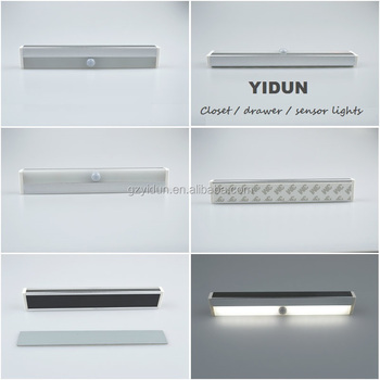 https://sc02.alicdn.com/kf/HTB1PtSSHVXXXXbiXFXXq6xXFXXXa/china-supplier-motion-sensor-LED-lighting-kitchen.jpg_350x350.jpg