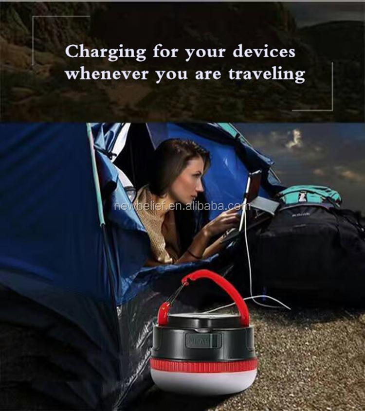 led camping lantern 9.jpg