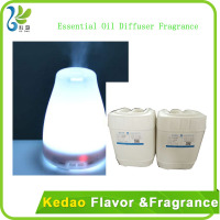 Essential Oil Diffuser Fragrance