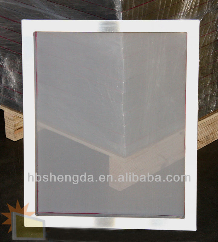 round aluminum screen frame round aluminum screen frame suppliers and manufacturers at alibabacom