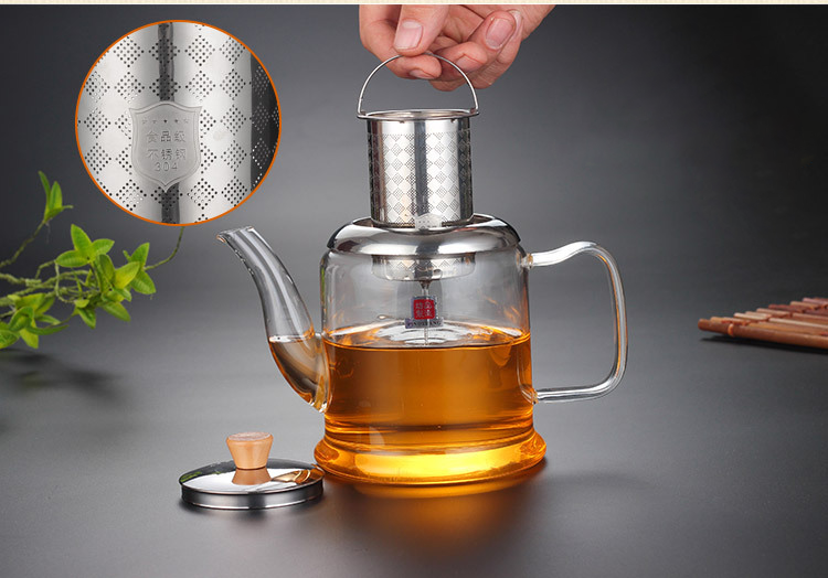 heat-resistant-glass-teapot.png