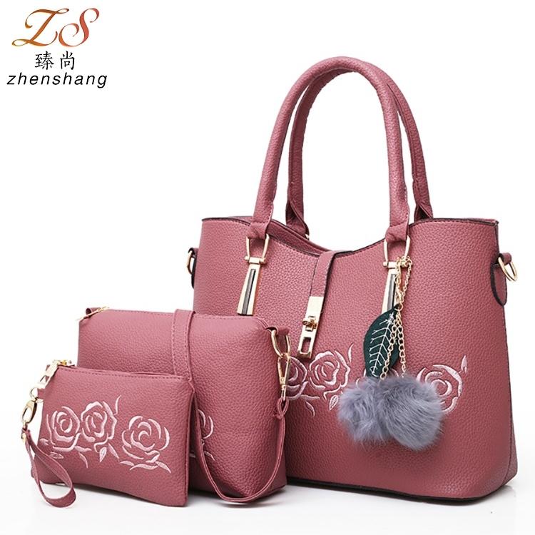 9a7e5a903c4 China cheap designer handbags wholesale 🇨🇳 - Alibaba