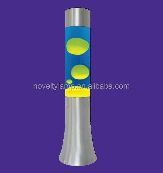 Rechercher Produits Lave En Fabricants Les Lampe Des Plastique De F1lTKJc