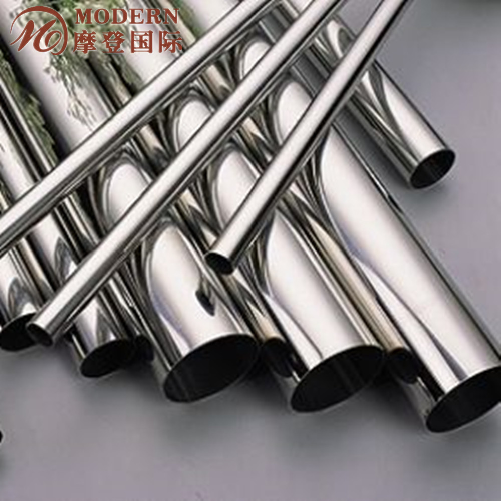 seamless <strong>stainless</strong> steel pipe lower price