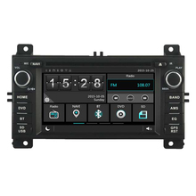 WITSON WINDOWS AUTO RADIO DVD-SPELER GPS VOOR <span class=keywords><strong>JEEP</strong></span> <span class=keywords><strong>GRAND</strong></span> <span class=keywords><strong>CHEROKEE</strong></span> 2012