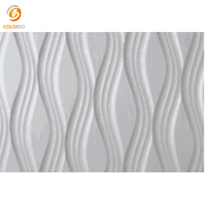 pvc wallpaper 3d wall panel,3d wall board