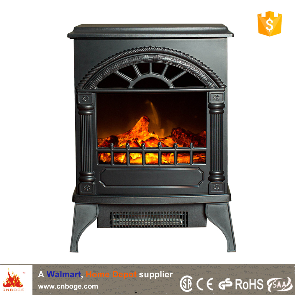 mini electric fireplace heater. Boge Electric Fireplace, Fireplace Suppliers And Manufacturers At Alibaba.com Mini Heater