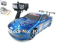 Popular battery powered brushless 94123 online hobby stores