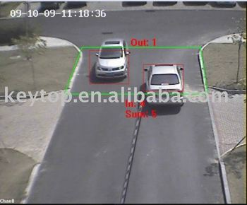 Video Vehicle Counting System - Buy Video Based Counting System,Video  Vehicle Counter,Car Counting System Product on Alibaba com