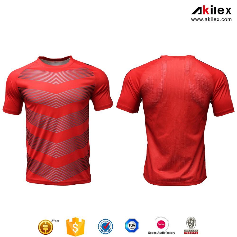 0fd719fef Customized Cheap Soccer Jersey Set  Football Jersey New Model - Buy ...