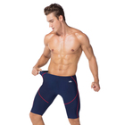 Mens Sport Shorts Elastic Waist Quick Dry Stretchable for Running Training Workout Swim
