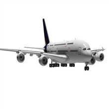FBA door to door service air freight forwarder ship  USA PXH7