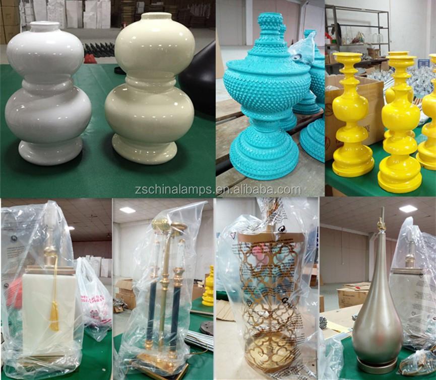 Nordic Style Classic Design Pendant Lamp White Glass Globe Pendant ...