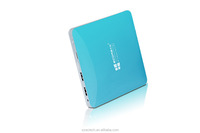 2015 new Quad Core mini pc windows 8 HDMI full hd Intel Atom Z3735F 1.8Ghz 2GB/32GB gaming and media player with good cooling