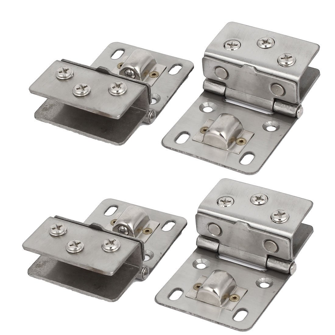 Cheap Stereo Cabinet Glass Door Hinges, find Stereo Cabinet Glass ...